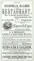 1862 ads Indianapolis CityDirectory Dodd p48.png