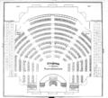 1867 chart Massachusetts House of Representatives.png
