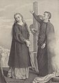 1868, Mugeres célebres de España y Portugal, Mariana Pineda, AB196 0595 (cropped).jpg