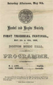 1868 TriennialFestival May HHS Boston.png