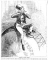 1872 JubileeDays17 byHoppin Boston.png