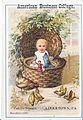 1880 - Dorneys American Business College - Trade Card 3.jpg