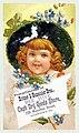 1881 - Bittner & Hunsicker Brothers Company - Trade Card - 2 - Allentown PA.jpg