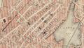 1883 ChesterSq Boston map Walker detail.png