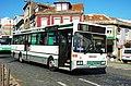 188 ES - Flickr - antoniovera1.jpg