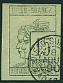 1890 15c stamp of Diego Suarez.jpg