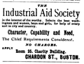 1897 IndustrialAidSociety ChardonSt Boston.png
