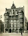 1899 Blätter für Architektur und Kunsthandwerk Tafel 041 Geschäftshaus der Striehlschen Waisenstiftung.jpg