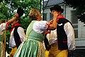 19.8.17 Pisek MFF Saturday Afternoon Dancing 164 (36655672466).jpg