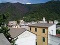 19018 Corniglia, Province of La Spezia, Italy - panoramio (4).jpg