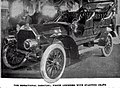 1905 Gas-Au-Lec 40-45 HP touring.jpg