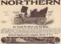 1905 Northern Ad.png