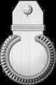 1905kimf-e05.png