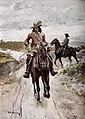 1906-05-05, Blanco y Negro, Tercios de Flandes, Estevan (cropped).jpg