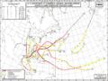 1906 Atlantic hurricane season map - 2.png