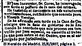 1907-06-15-El-Heraldo-crimenes-del-dia-e.jpg