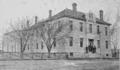 1907 WabaunseeCountyCourtHouse Kansas.png