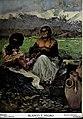 1908-10-10, Blanco y Negro, Chismografía, Brugada.jpg