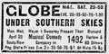 1908 GlobeTheatre BostonEveningTranscript 17April.png