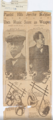 1910-01-31 press clipping Pianist Joseph Weiss hits Director Gustav Mahler uses Music Score as Weapon.png