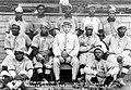 1910 Philadelphia Giants.jpg
