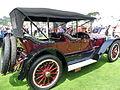 1913 National Series V-N3 Toy Tonneau (3829525712).jpg