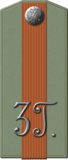 1914gus03-pf16.png