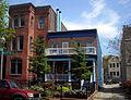 1915 and 1919 17th Street, N.W..jpg