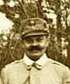 1916 - General Eracle Nicoleanu 1.jpg