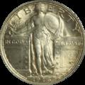 1916 version