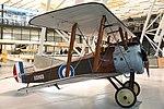 1917 Sopwith F.1 Camel.jpg