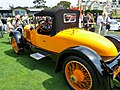 1921 Paige Model 6-66 Daytona Speedster (3829541710).jpg