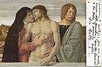 1923-05-27-Pieta-di.Giovanni-Bellini.jpg