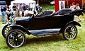 1923 Ford Model T Touring ÅL.jpg