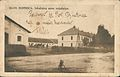 1925 postcard of Slovenska Bistrica.jpg