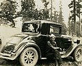 1930 black Essex automobile with man.jpg