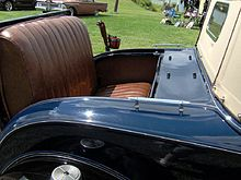 1931 Ford Model A roadster rumble seat.JPG