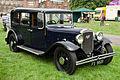 1934 Austin 166 Carlton Saloon 9939114365.jpg