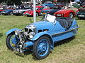 1934 Morgan Super Sports (11818019094).jpg