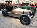 1934 Sandford Quad with Ruby 1100 4 cylinder engine, photo 2.JPG