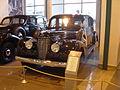 1936 Skoda Superb - Flickr - jns001.jpg