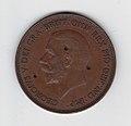 1936 penny obverse.jpg