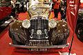 1937 Jensen Dual Cowl Phaeton IMG 2563 - Flickr - nemor2.jpg