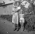 1940 Fortepan 14448.jpg