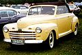 1946 Ford Model 69A 76 Super De Luxe Convertible Club Coupe BCD042.jpg