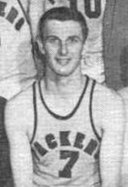 1947–48 Anderson Packers Howie Schultz.jpeg
