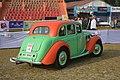 1947 MG Y - 1250 cc 4 cyl - WBC 9065 - Kolkata 2018-01-28 0681.JPG