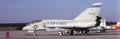 194thFIS-F-106-57-2523-ADC-CA-ANG.png
