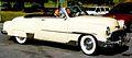 1951 Chevrolet Convertible Coupe.jpg