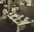 1952-09 1952年中国幼儿园教育2.png